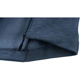 Cube ATX Midlayer Jacket Men dark blue